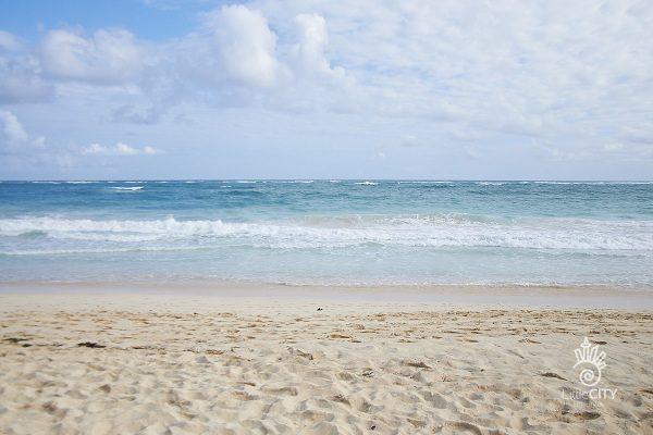 Punta Cana 2013