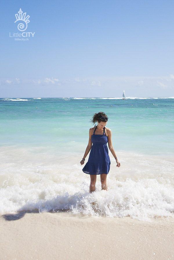 Punta Cana 2013336