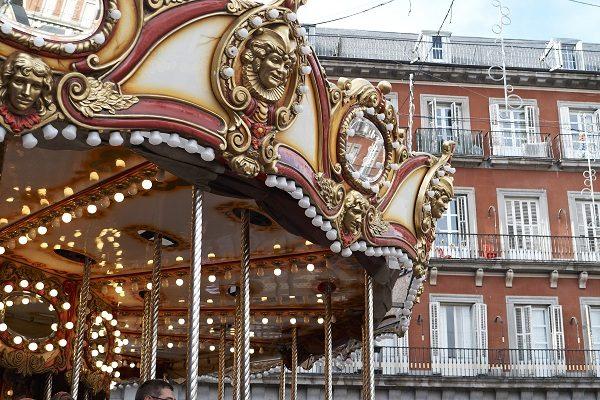 ws Madrid 2012102
