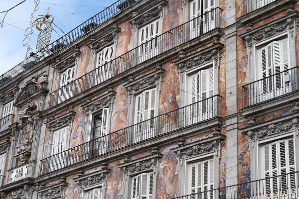 ws Madrid 201295