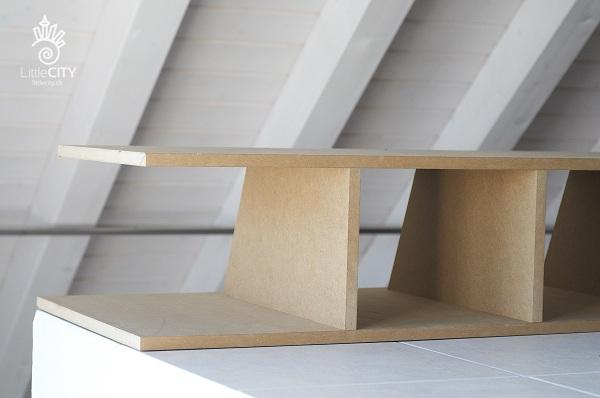 Bauhaus Begehbarer Kleiderschrank ~ begehbarer kleiderschrank diy