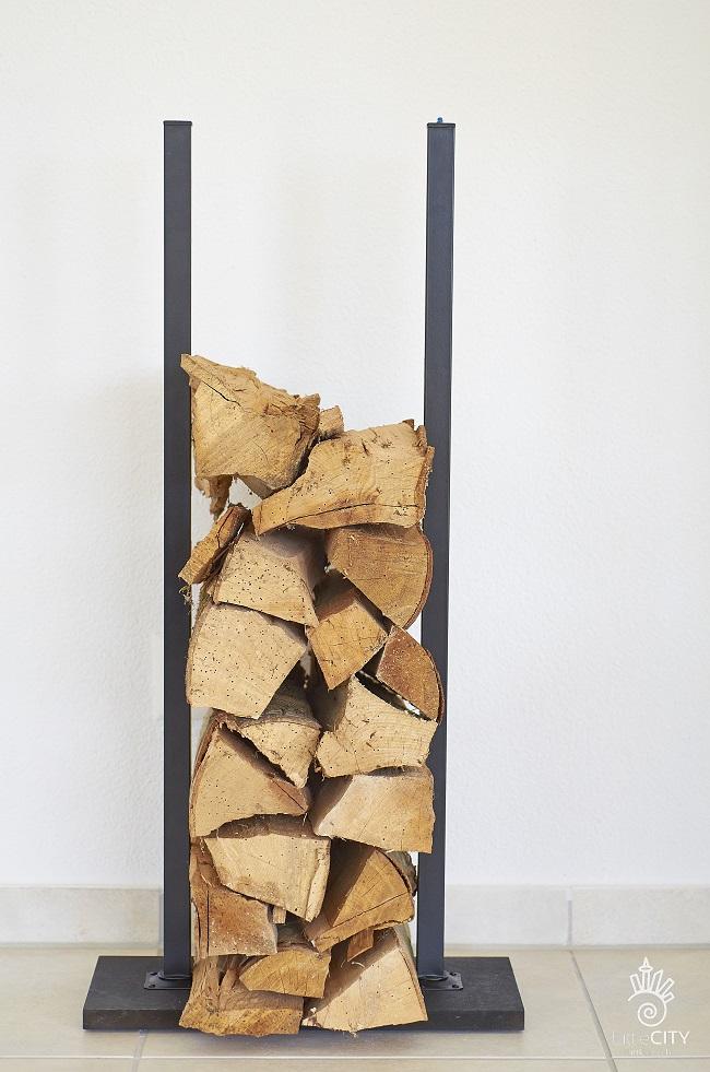 dsc 2119 reiseblog food lifestyle blog aus der schweiz. Black Bedroom Furniture Sets. Home Design Ideas