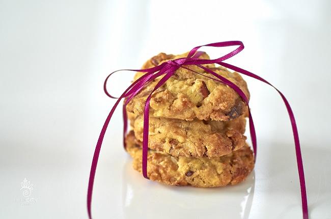My Swiss Chocolate Chip Cookies18