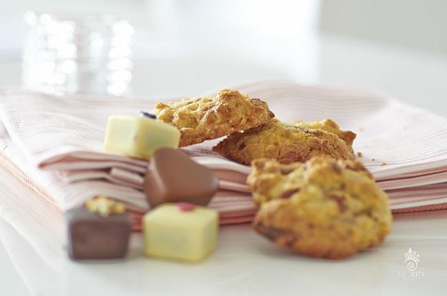 My Swiss Chocolate Chip Cookies20