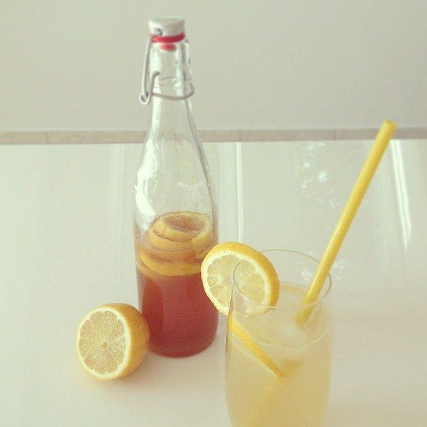 little instacity iii missgeschicke blumen limonade reiseblog food lifestyle blog aus. Black Bedroom Furniture Sets. Home Design Ideas