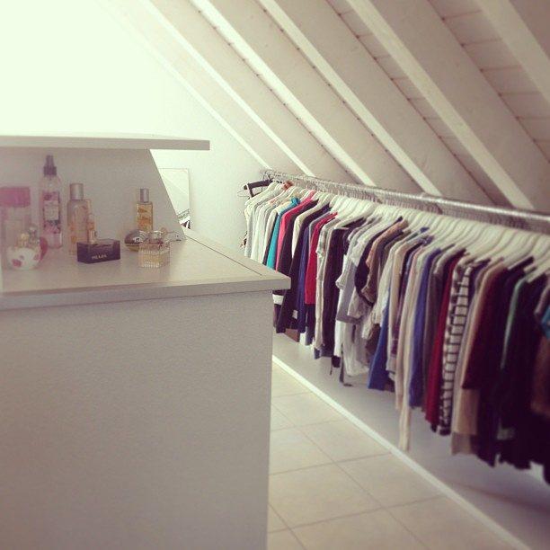 little instacity iii missgeschicke blumen limonade. Black Bedroom Furniture Sets. Home Design Ideas