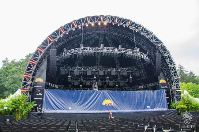 Compresso Backstage Live at Sunset1-2401