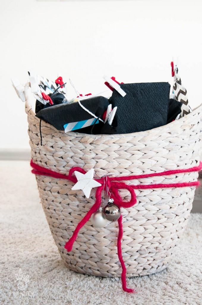 adventskalender f r den mann und geschenke f r euch reiseblog food lifestyle blog aus der. Black Bedroom Furniture Sets. Home Design Ideas