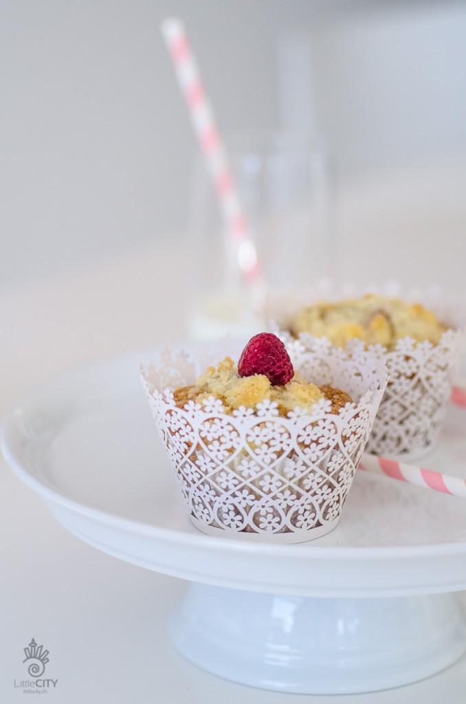 Himmbeer Muffins Rezept_ws-3258