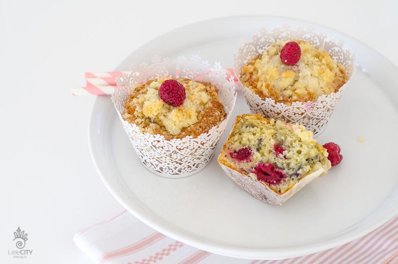 Himmbeer Muffins Rezept_ws-3274