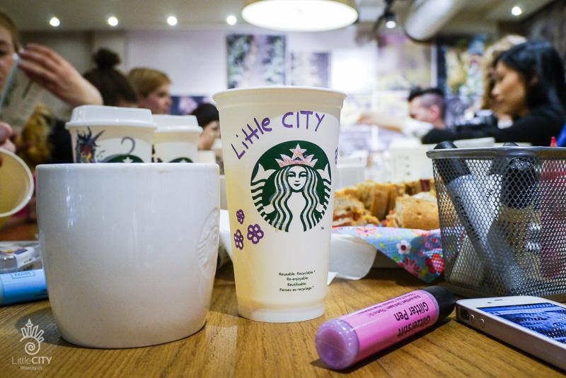 Starbucks Bloggerevent Zürich_Reusable Cup-1050979