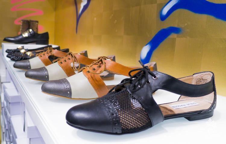 Ochsner Shoes Event_ws-5