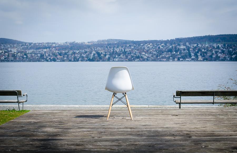 Eames Chair Replica Shooting_900-22