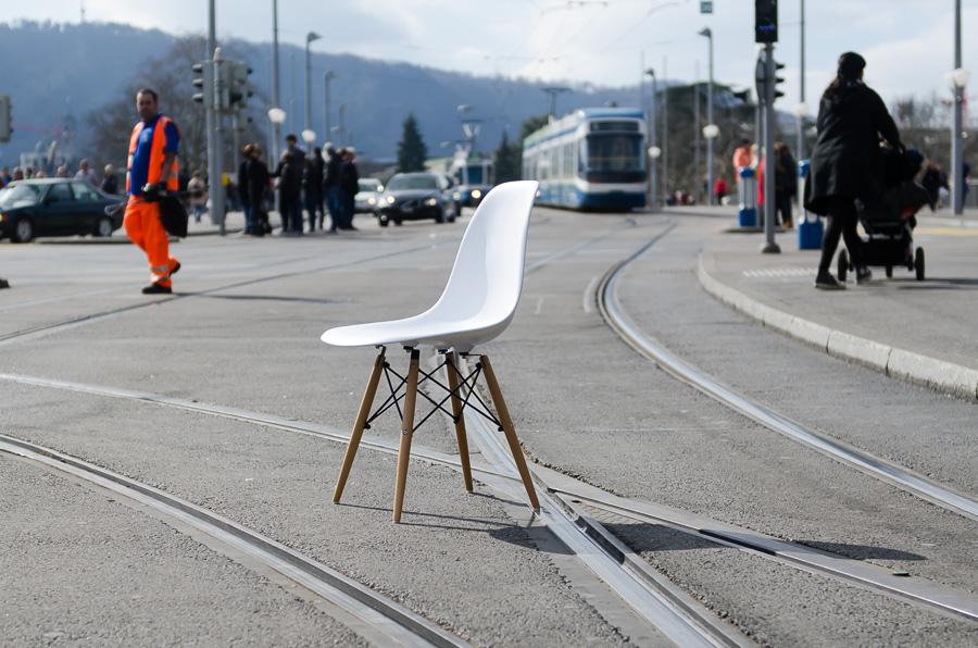 Eames Chair Replica Shooting_900-84