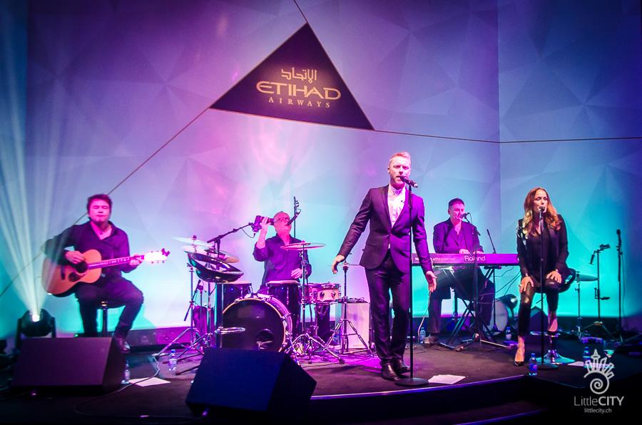 Etihad Airways Event Zurich (10 von 11)