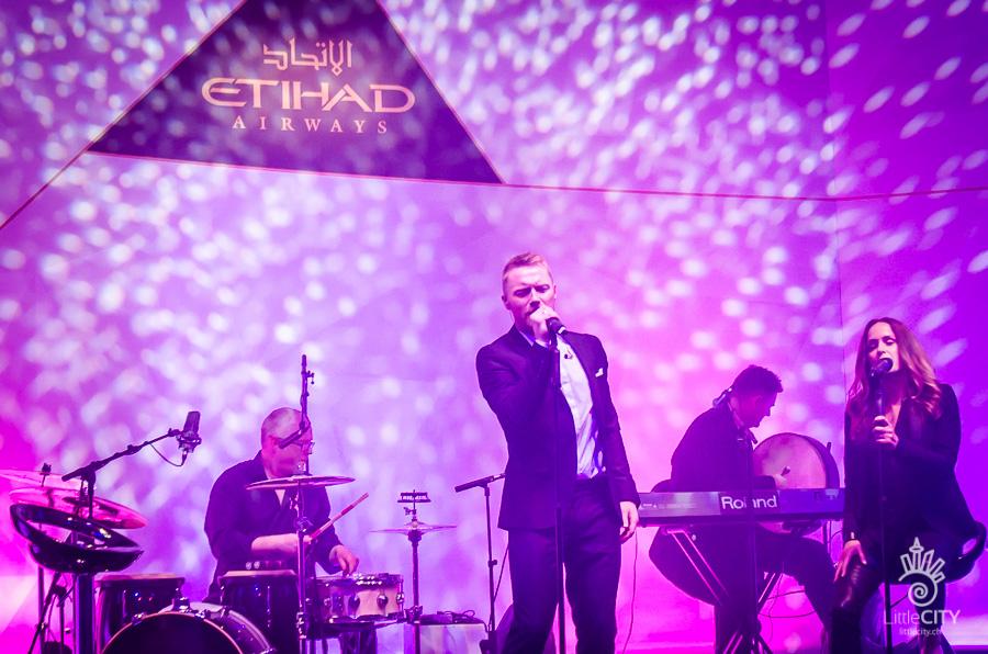 Etihad Airways Event Zurich (11 von 11)