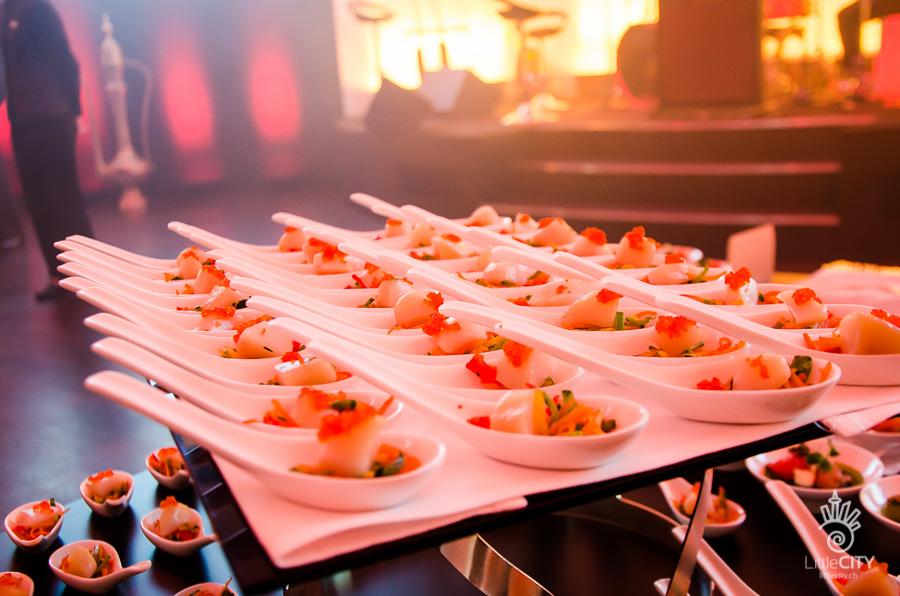 Etihad Airways Event Zurich (2 von 11)