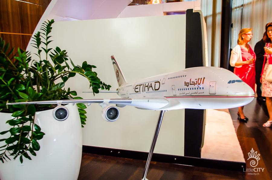 Etihad Airways Event Zurich (5 von 11)