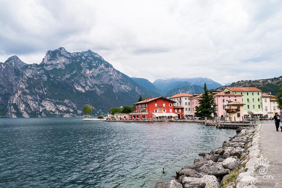 Italien Garda See Roadtrip (13 von 14)