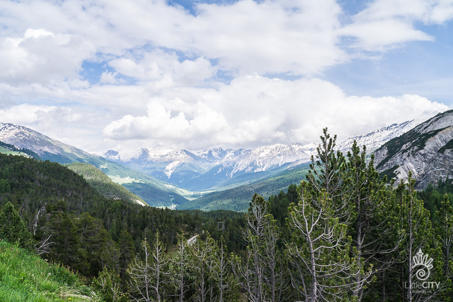 Italien Garda See Roadtrip (14 von 14)