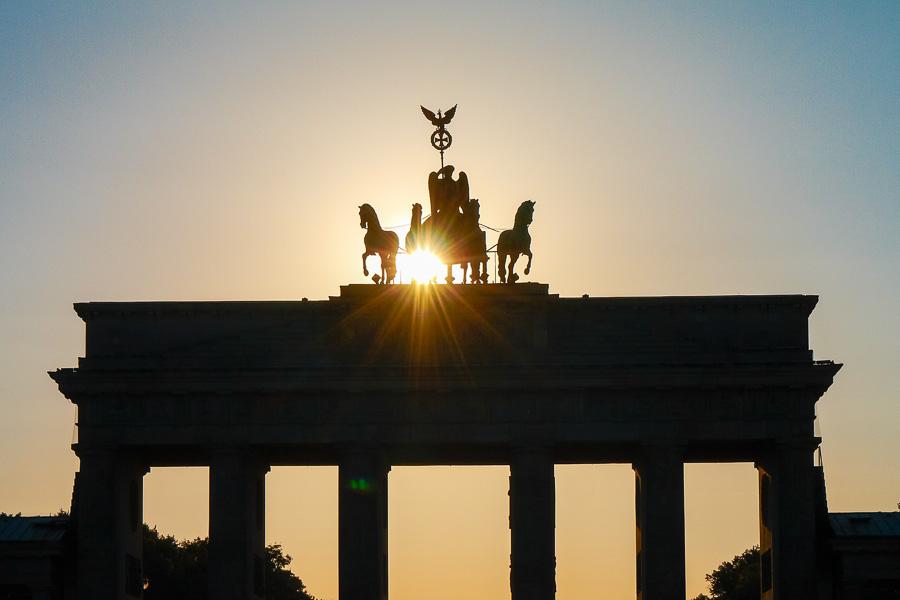 Berlin Blog Tipps Michelberger (18 von 22)