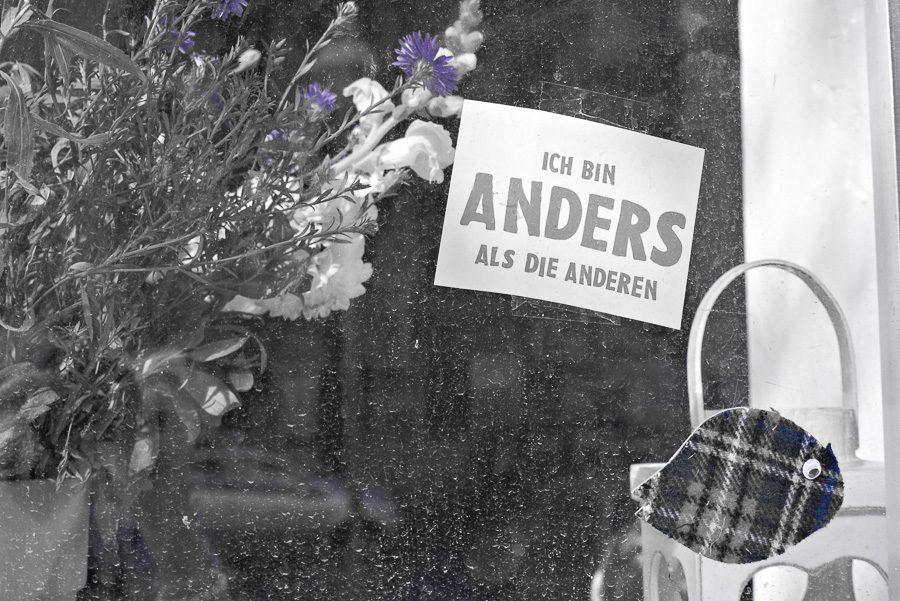 Berlin Blog Tipps Michelberger (3 von 22) - Kopie (2) - Kopie - Kopie