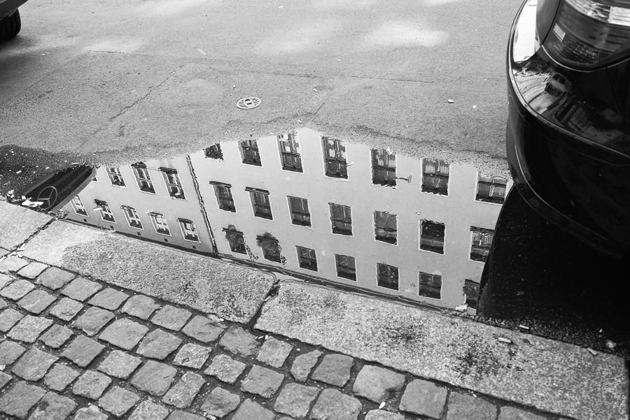 Berlin Blog Tipps Michelberger (6 von 22) - Kopie - Kopie
