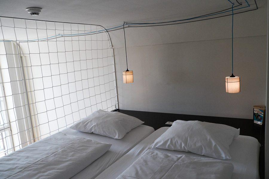 Berlin Michelberger Hotel (1 von 4)