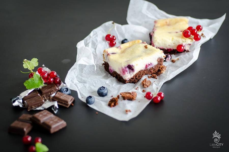 Cheesecake Brownies Rezept_9 (1 von 6)