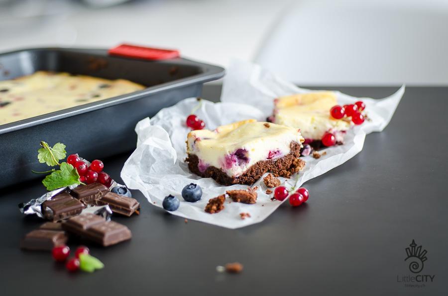 Cheesecake Brownies Rezept_9 (5 von 6)