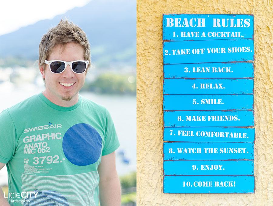 Hotel Montana Beach Club Luzern_97