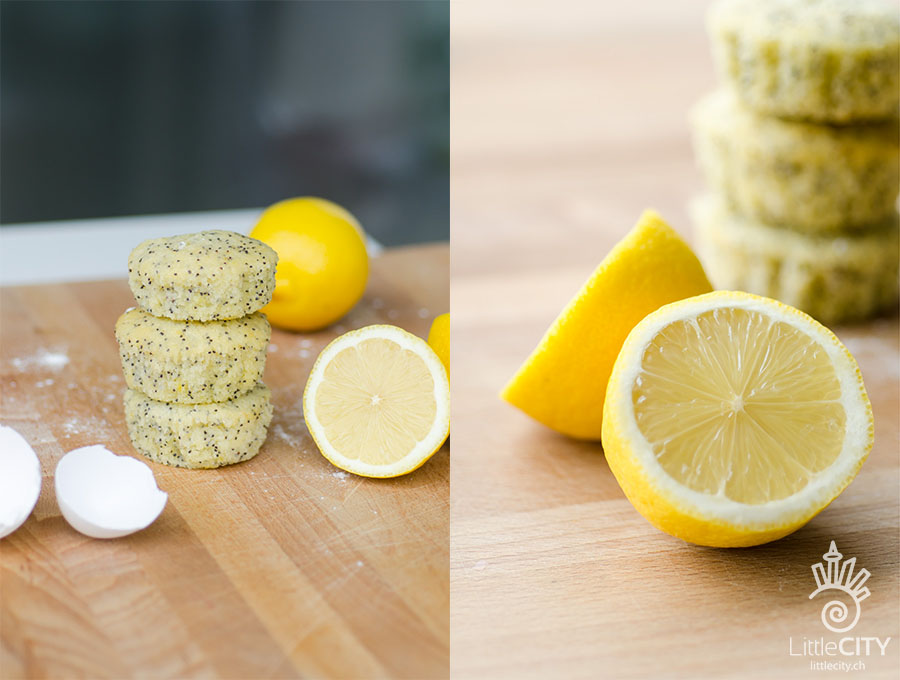 Zitronen Mohn Kuchen Rezept_9ps2