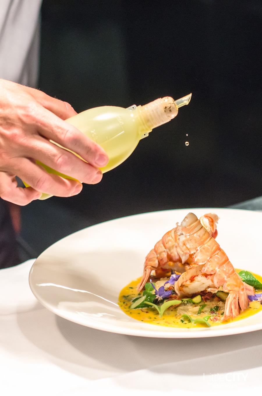 Restaurant Coté Square_Hotel Bristol Genf9 (45 von 81)