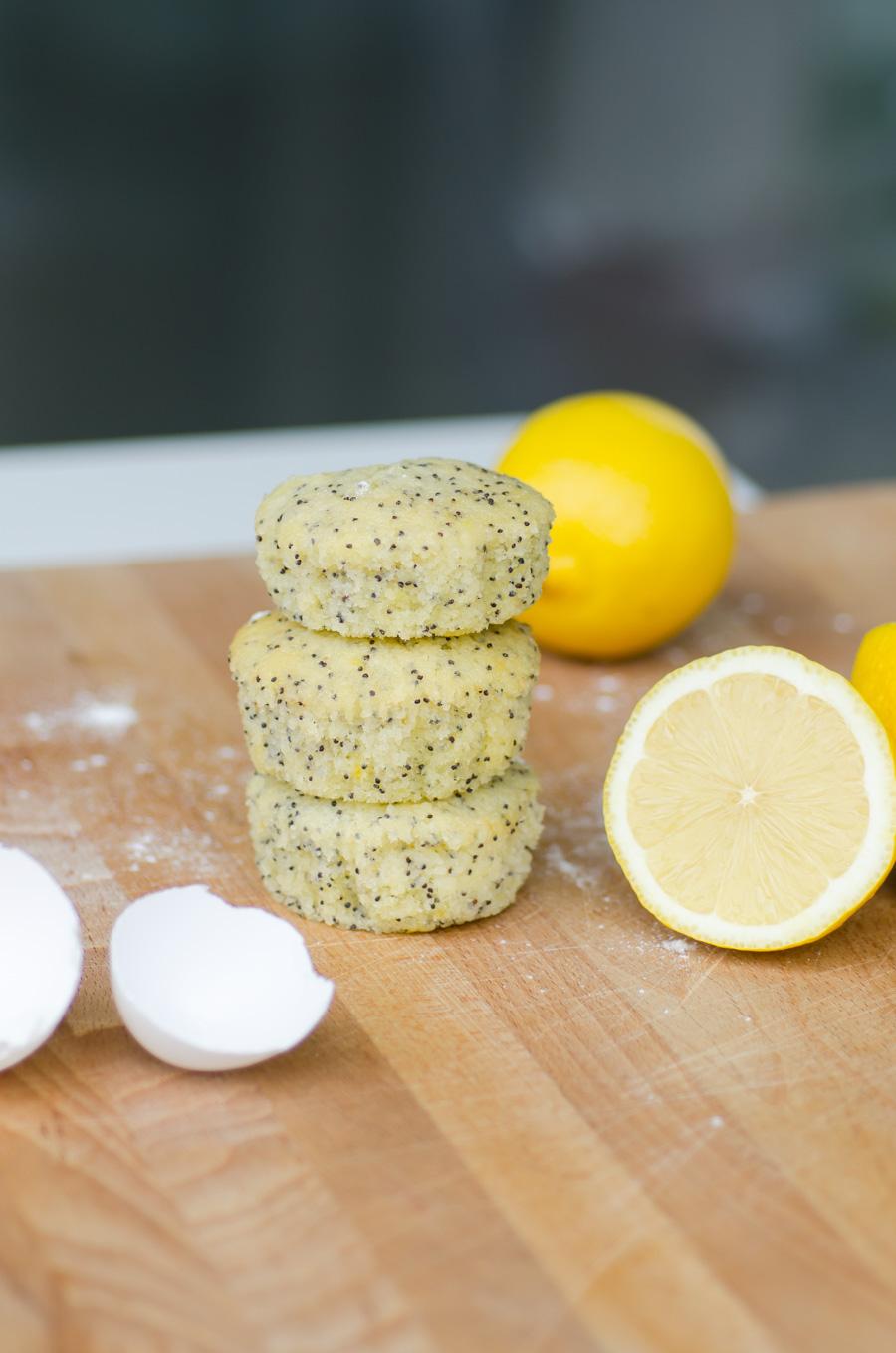 Zitronen Mohn Kuchen Rezept9 (2 von 10)