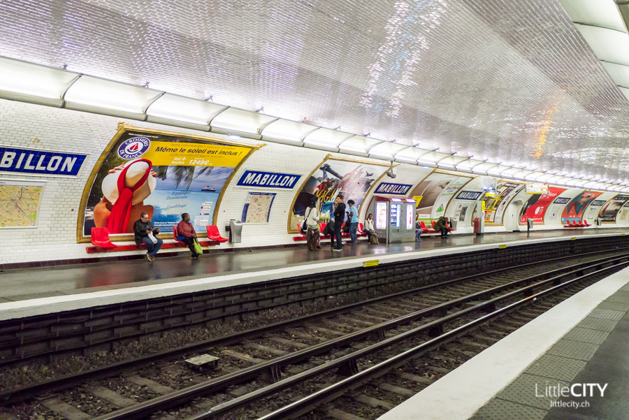 Paris Oktober 2014_9 (100 von 132) - Kopie