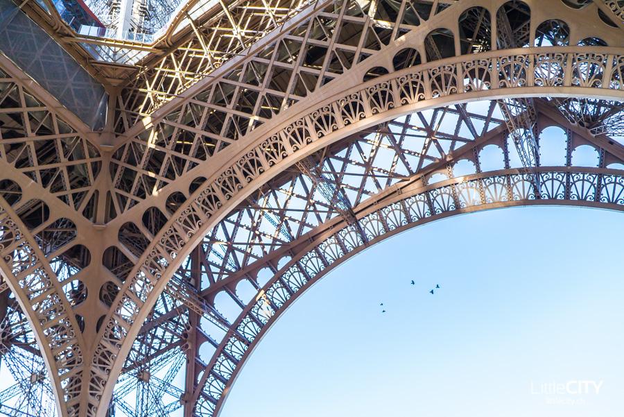 Paris Oktober 2014_9 (105 von 132) - Kopie