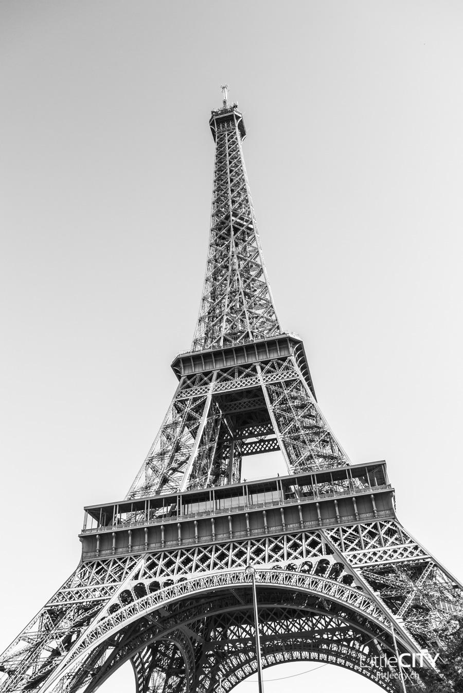 Paris Oktober 2014_9 (112 von 132) - Kopie
