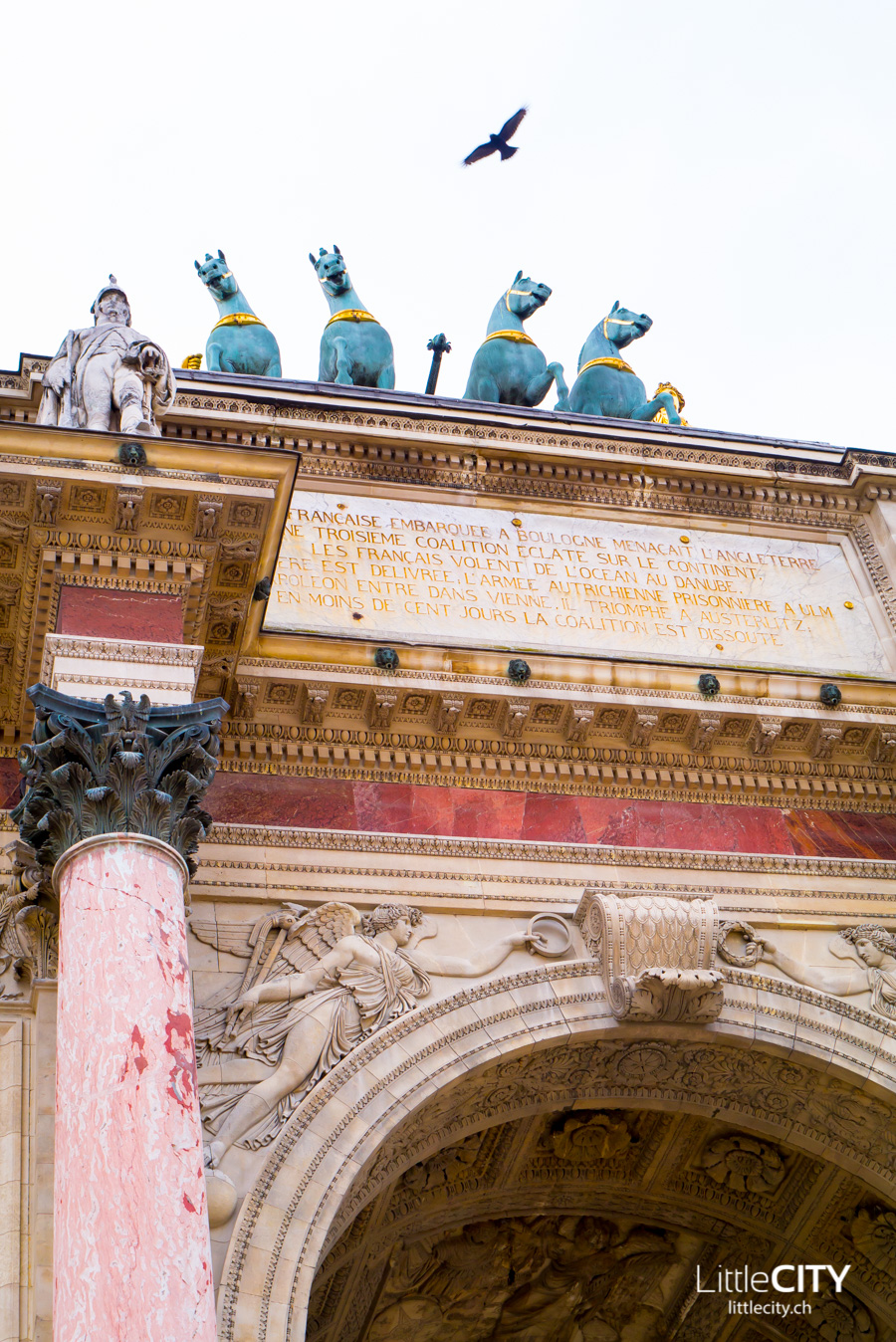 Paris Oktober 2014_9 (45 von 132) - Kopie
