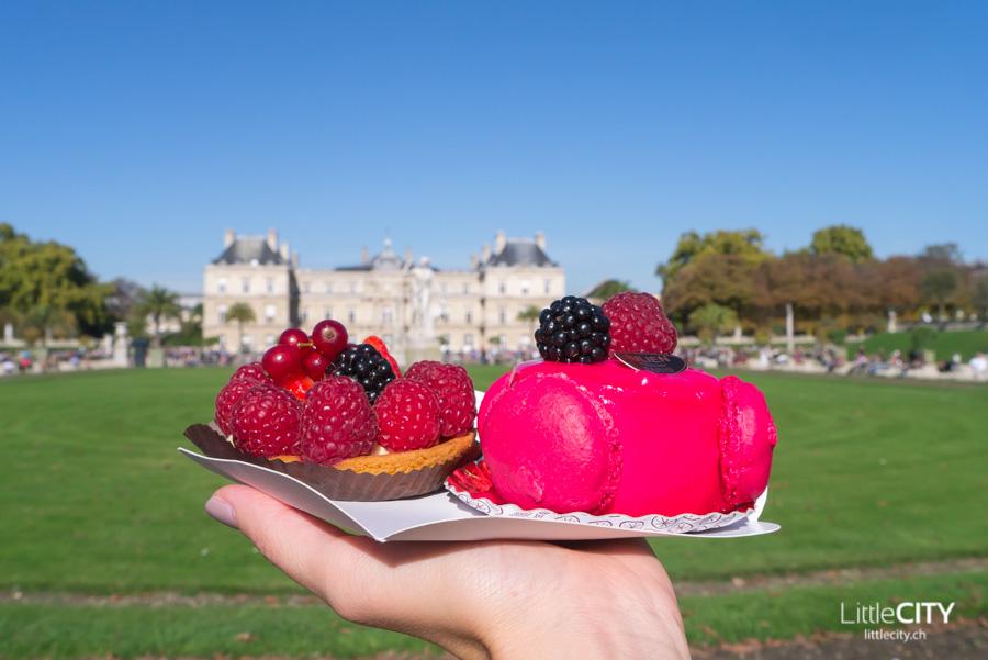 Paris Oktober 2014_9 (70 von 132)
