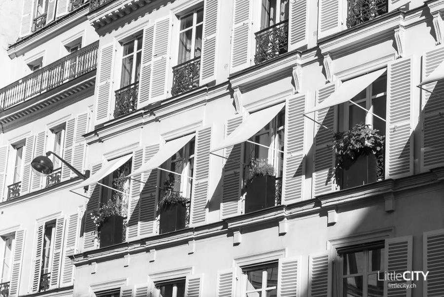 Paris Oktober 2014_9 (94 von 132)