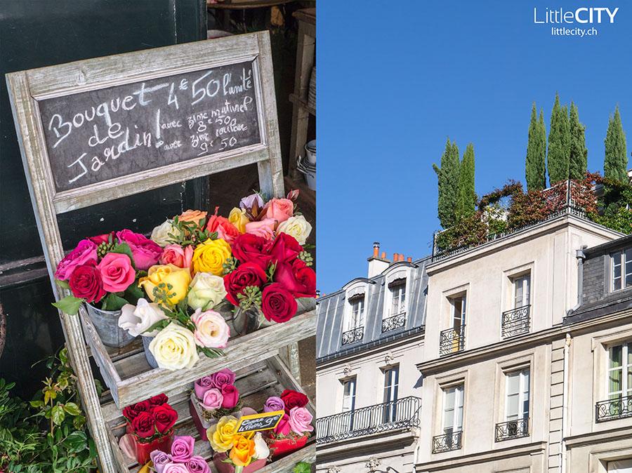 Paris Oktober 2014_ps2
