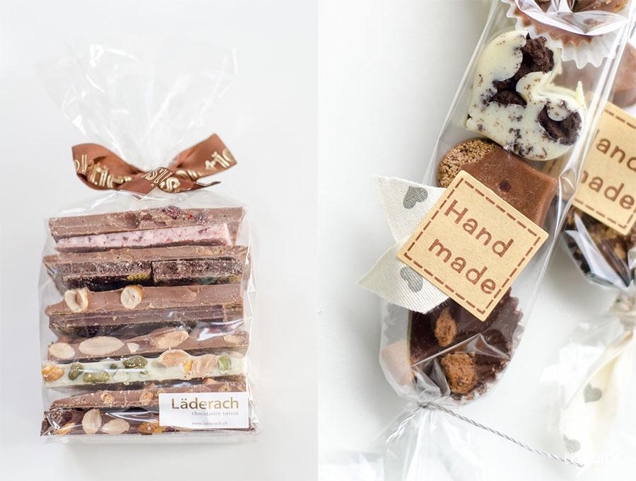 Läderach Schokolade Gewinnen_91