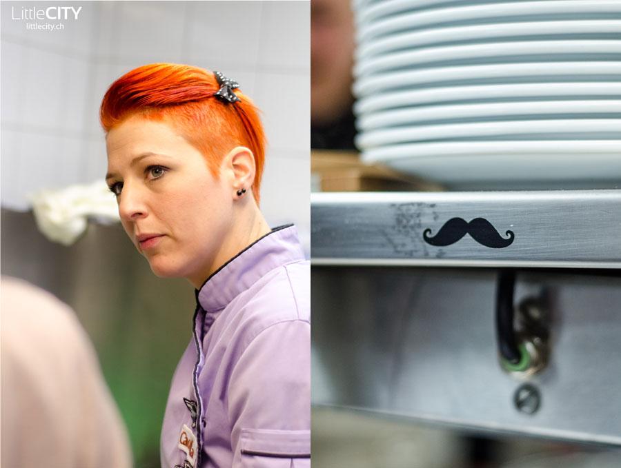 Le-Chef-Zurich_Meta-Hiltebrand
