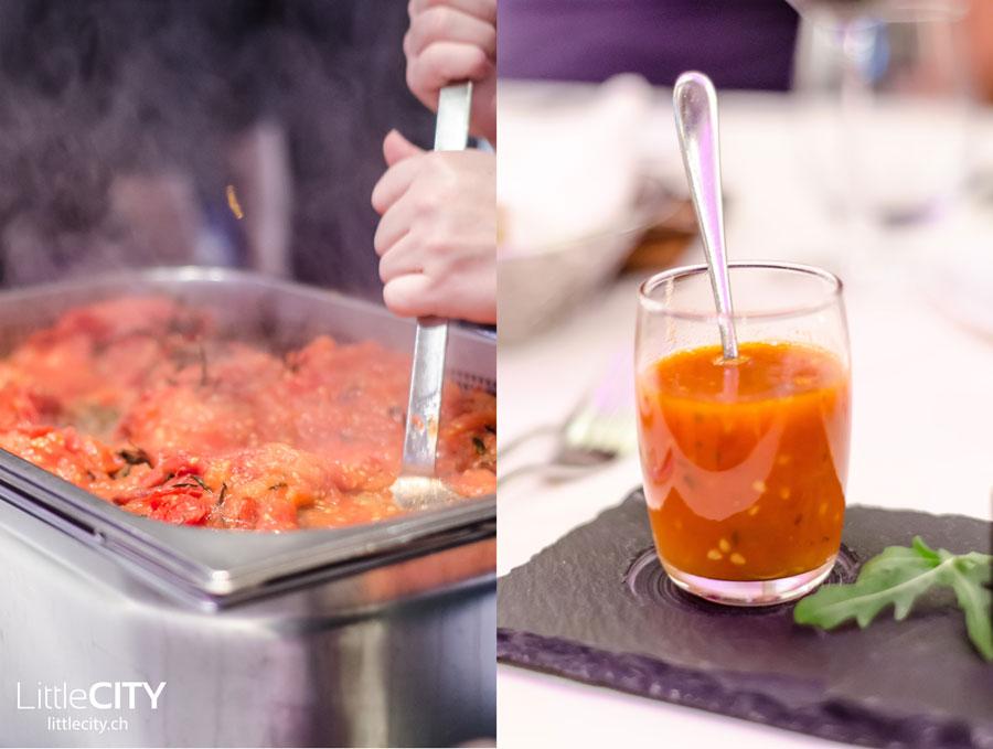 Le-Chef-Zurich_Parmigiano-Reggiano-Event