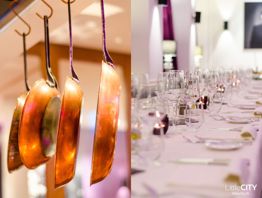 Le-Chef-Zurich_Parmigiano-Reggiano-Event2