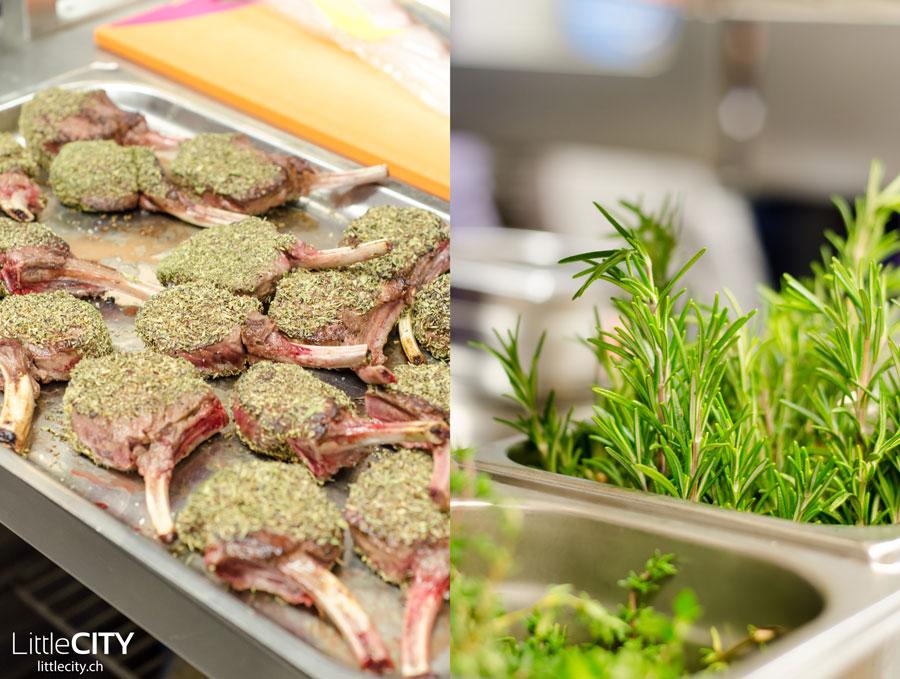 Le-Chef-Zurich_Parmigiano-Reggiano-Lamm