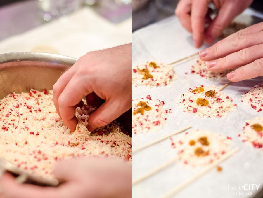 Le-Chef-Zurich_Parmigiano-Reggiano-Lollies