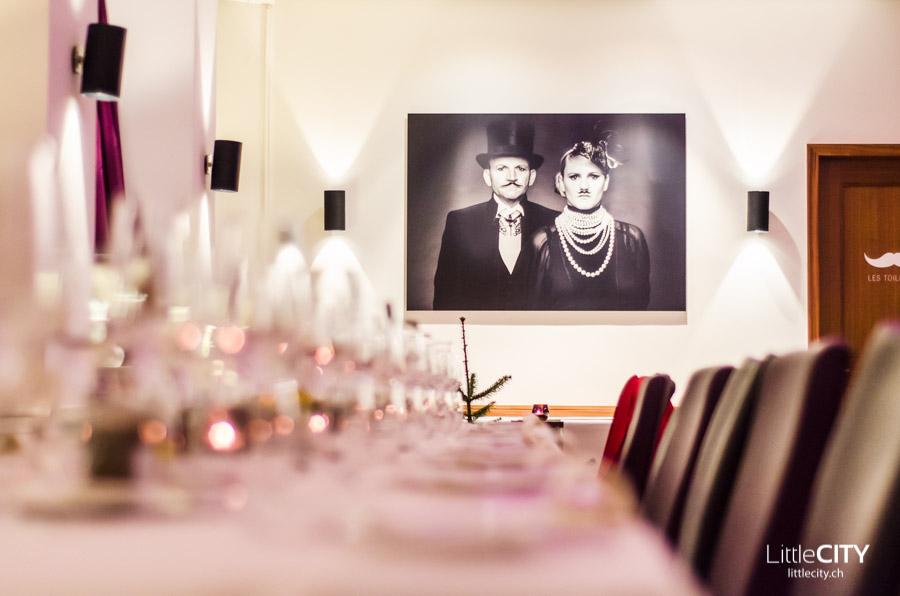 Le Chef Zurich_Parmigiano Reggiano9 (11 von 74) - Kopie