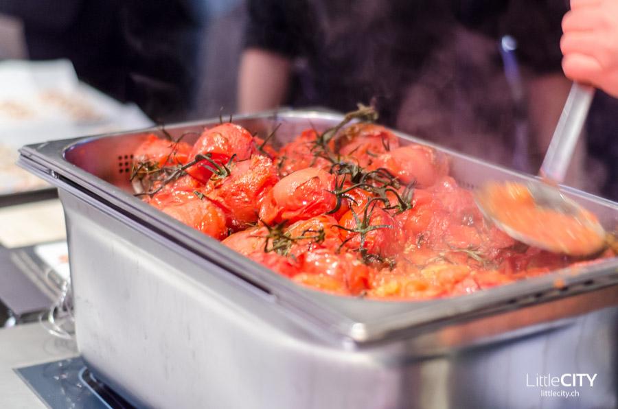 Le Chef Zurich_Parmigiano Reggiano9 (29 von 74) - Kopie