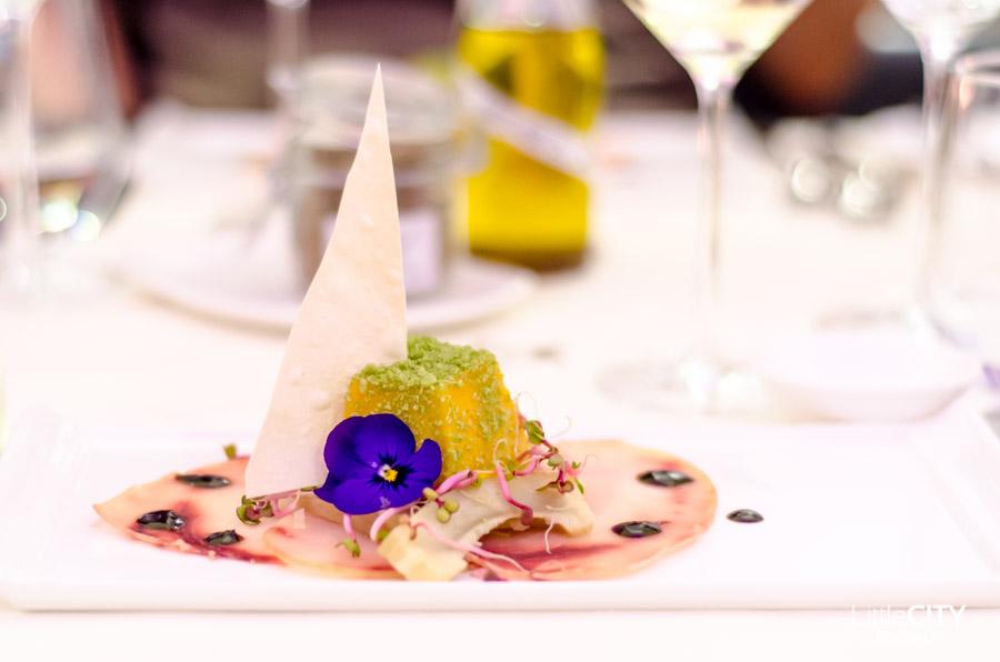 Le Chef Zurich_Parmigiano Reggiano9 (59 von 74) - Kopie